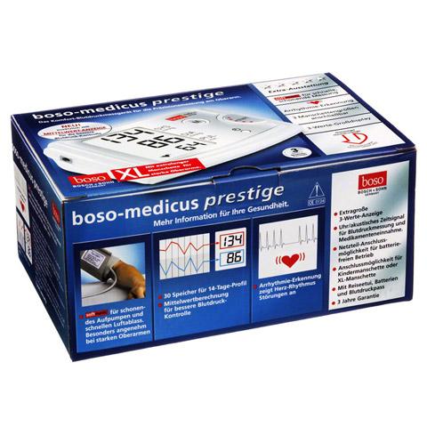 BOSO medicus prestige XL 1 Stück
