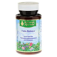 VATA Balance Tabletten 50 Stück