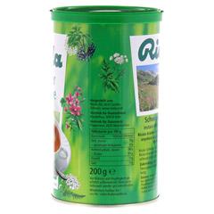 RICOLA Tee Kräuter 200 Gramm - Rechte Seite