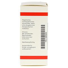 SOLIDAGO VIRGAUREA D 30 Tabletten 80 Stück - Linke Seite