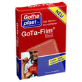 GOTHAPLAST Sportbox Strips in 5 Gr��en
