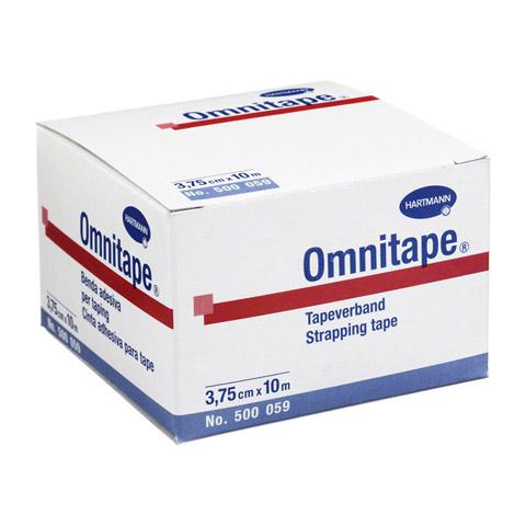 OMNITAPE Tapeverband 3,75 cm 1 St�ck
