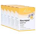 NEURAPAS balance 5x100 St�ck
