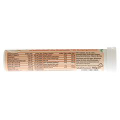 MULTIVITAMIN BRAUSE Soma Tabletten 20 St�ck - Rechte Seite