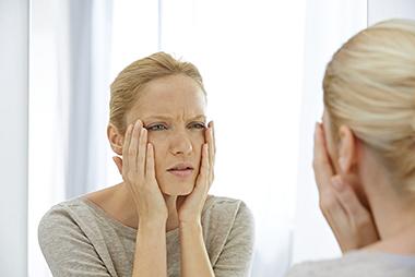 Themenshop Empfindliche Gesichtshaut Eucerin Bild 1