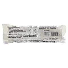 PROTEIN RIEGEL Bar 32% Banane 60 Gramm - Rechte Seite