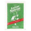 KAISER NATRON Btl. Pulver 50 Gramm