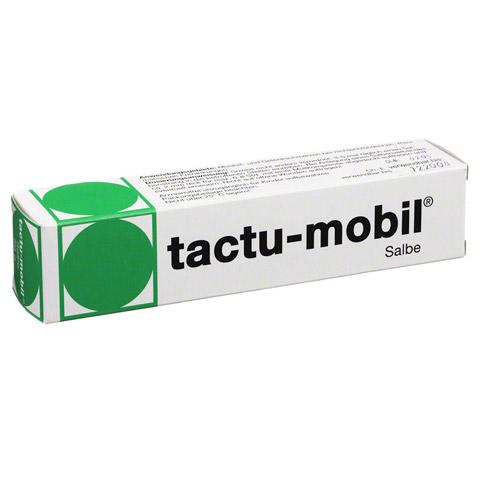 Tactu-mobil 50 Gramm N2