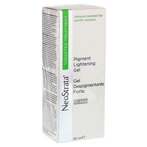 NEOSTRATA PLG Pigment Lightening Gel 30 Milliliter