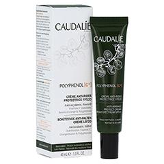 CAUDALIE PC15 Creme 40 Milliliter