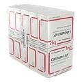 CALCIUM EAP magensaftresistente Tabletten 10x100 Stück