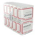 CALCIUM EAP magensaftresistente Tabletten 10x100 St�ck
