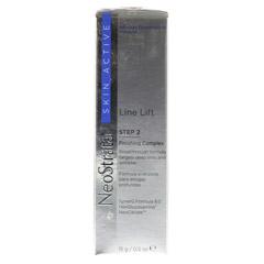 NEOSTRATA Skin Active Line Lift Step 2 15 Milliliter - Vorderseite