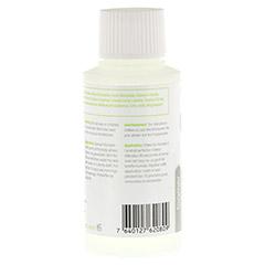 BROMEX foamer refill Nachfüllflasche Dosierschaum 150 Milliliter - Linke Seite