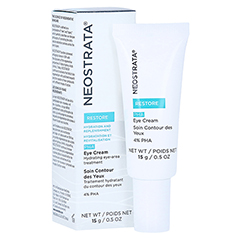 NEOSTRATA Eye Cream 15 Milliliter