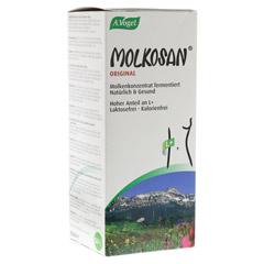 cheap prednisone online pharmacy