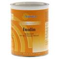 INULIN Pulver 300 Gramm