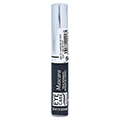 EYE CARE Mascara hochvertr�glich 4 Gramm