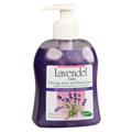 KAPPUS Lavendel Fl�ssigseife