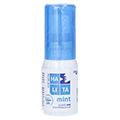 HALITA Spray 15 Milliliter