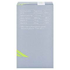 CALCIPROTECT Kapseln 100 Stück - Rechte Seite