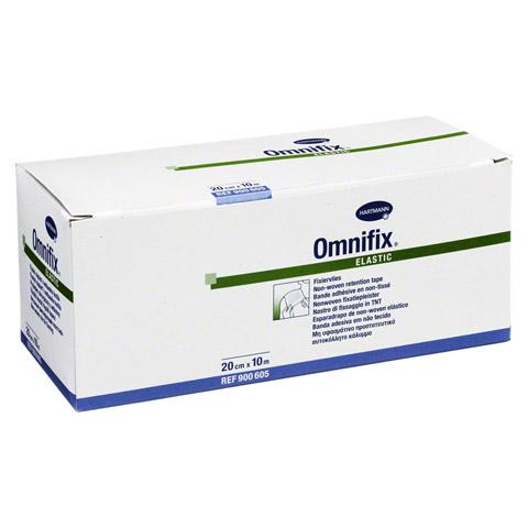 OMNIFIX elastic 20 cmx10 m Rolle 1 St�ck