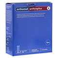 ORTHOMOL arthroplus Riegel 7 St�ck