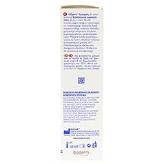 OLIPROX Shampoo b.Seb.Dermatitis u.Schuppen 300 Milliliter - Rechte Seite