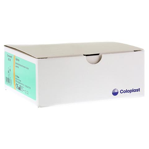 CONVEEN Optima Kondom Urinal 5 cm 25 mm 22125 30 St�ck