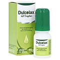 Dulcolax NP 15 Milliliter N1