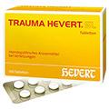 TRAUMA HEVERT SL Tabletten 100 St�ck N1