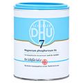 BIOCHEMIE DHU 7 Magnesium phosphoricum D 3 Tabl. 1000 St�ck