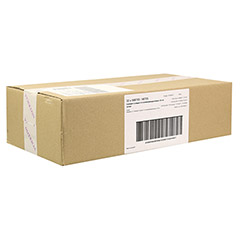 FORTIMEL Compact 2.4 Schokoladengeschmack 8x4x125 Milliliter