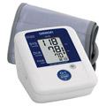 OMRON M300 Oberarm Blutdruckmessger�t