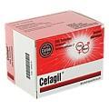 CEFAGIL Tabletten 200 St�ck