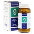 BIOCHEMIE Orthim 9 Natrium phosphoricum D 6 Tabl. 800 St�ck