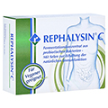 REPHALYSIN C Tabletten 100 St�ck