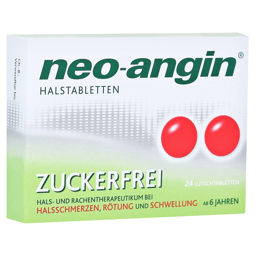 Bildergebnis für neoangin
