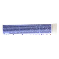 ISOTONISCHE Soma Brausetabletten 20 Stück - Unterseite