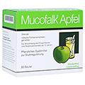 Mucofalk Apfel Beutel 20 St�ck N1