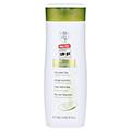 BÖRLIND Seide mildes Shampoo 200 Milliliter