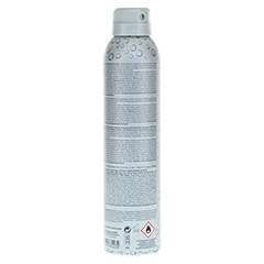 FOTOPROTECTOR ISDIN Wet Skin Transp.Spray SPF 50+ 200 Milliliter - Rechte Seite