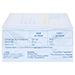 CORALCARE 2-Monatspackung Pulver 60x1.5 Gramm - Rechte Seite