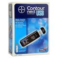 Contour next USB mmol/l 1 St�ck