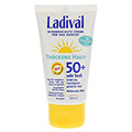 LADIVAL trockene Haut Creme f.d.Gesicht LSF 50+ 75 Milliliter