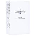 DERMAROLLER Mask 10 Stück