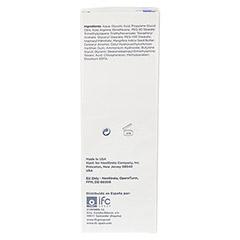 NEOSTRATA Lotion 10 AHA Ultra Smoothing 200 Milliliter - Rückseite