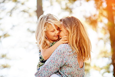 Themenshop Schmerzen bei Kindern