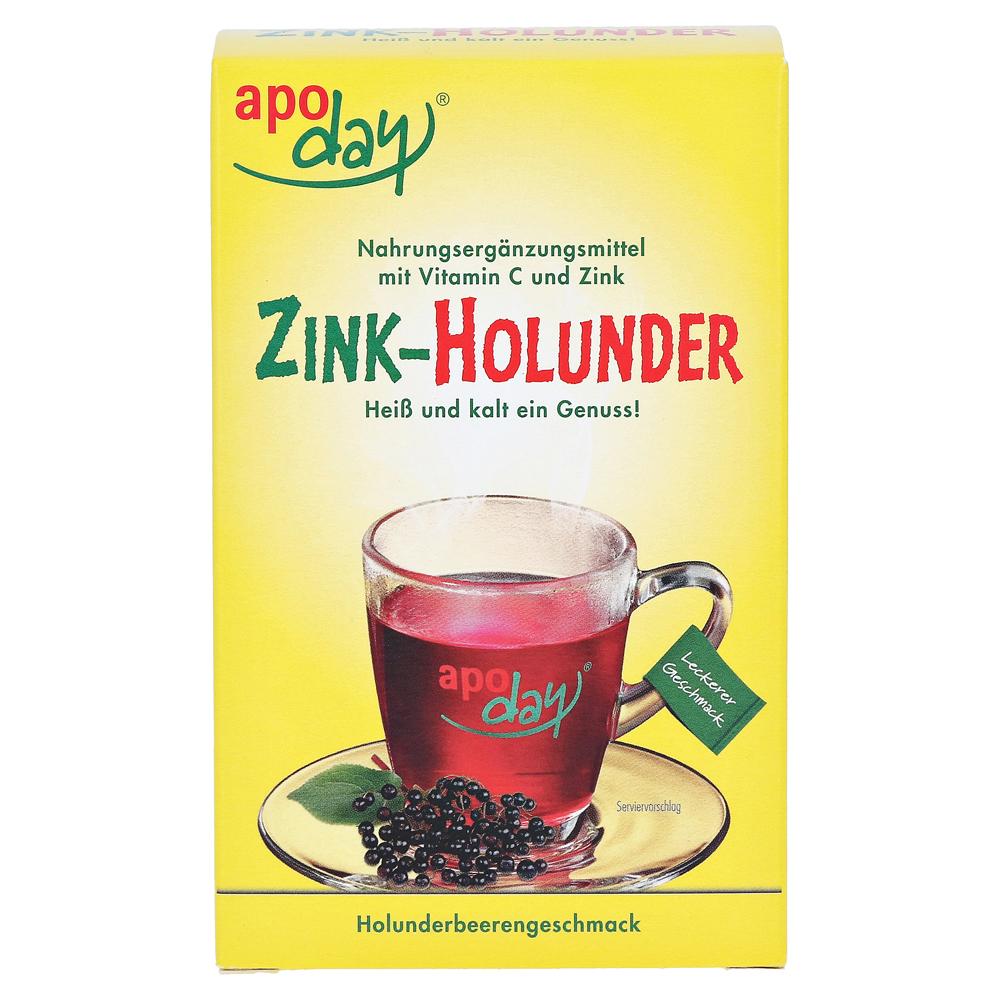 erfahrungen zu apoday holunder vitamin c zink zuckerfrei. Black Bedroom Furniture Sets. Home Design Ideas