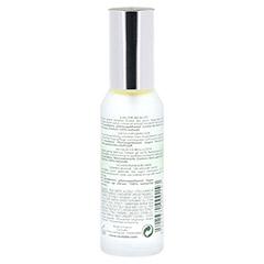 CAUDALIE Eau de beaute Spray + gratis Caudalie Kosmetikbeutel 30 Milliliter - Rückseite